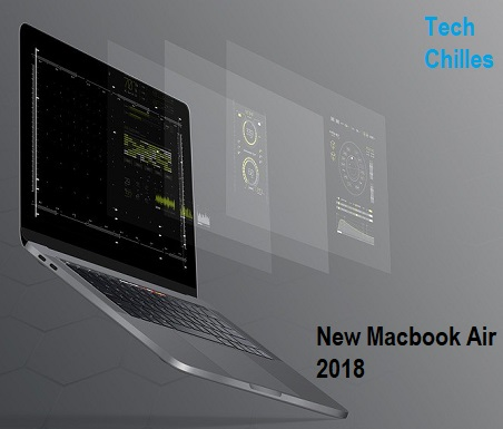 Macbook Air 2018 Release Date Archives Tech Chilles